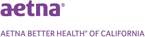 Aetna Better Health of California