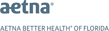 Aetna Better Health of Florida logo