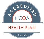 NCQA HP Accreditation