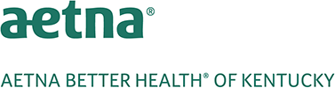 Aetna Better Health of Kentucky logo