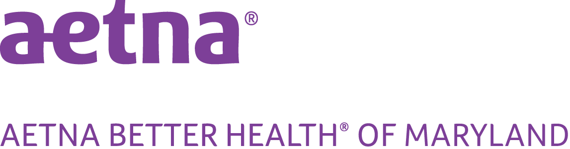 Aetna Better Health of Maryland