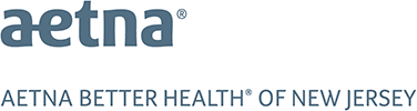 Aetna Better Health of New Jersey logo