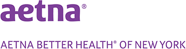 Aetna Better Health of New York