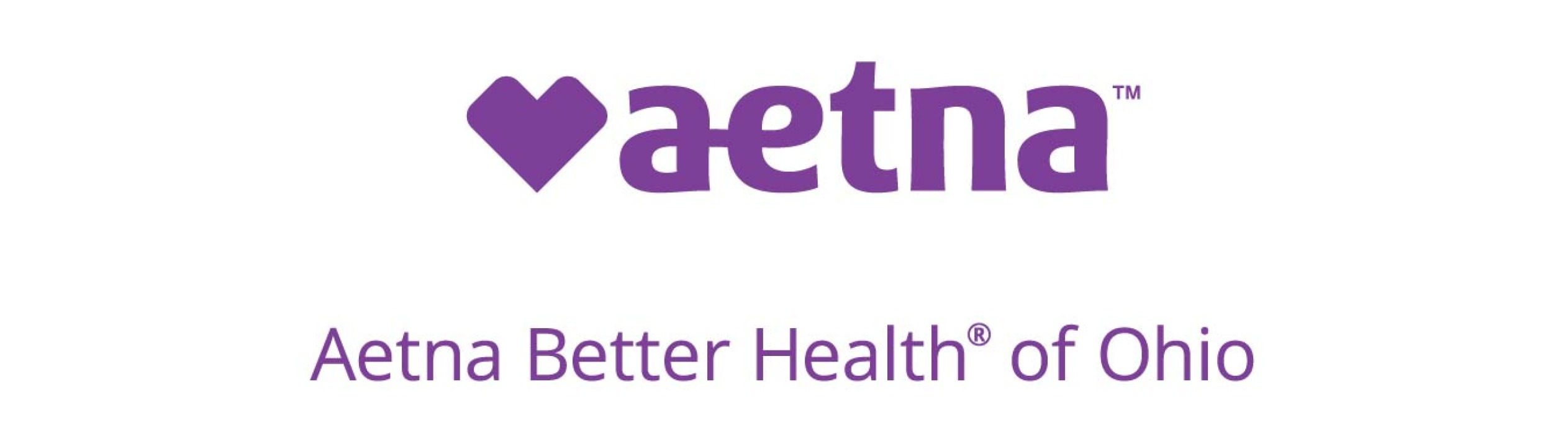 Forms | Aetna Better Health of Ohio