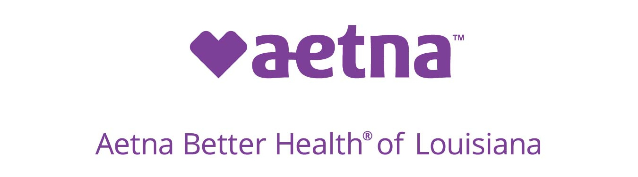 Home | Aetna Better Health of Pennsylvania