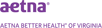 Aetna Better Health of Virginia logo