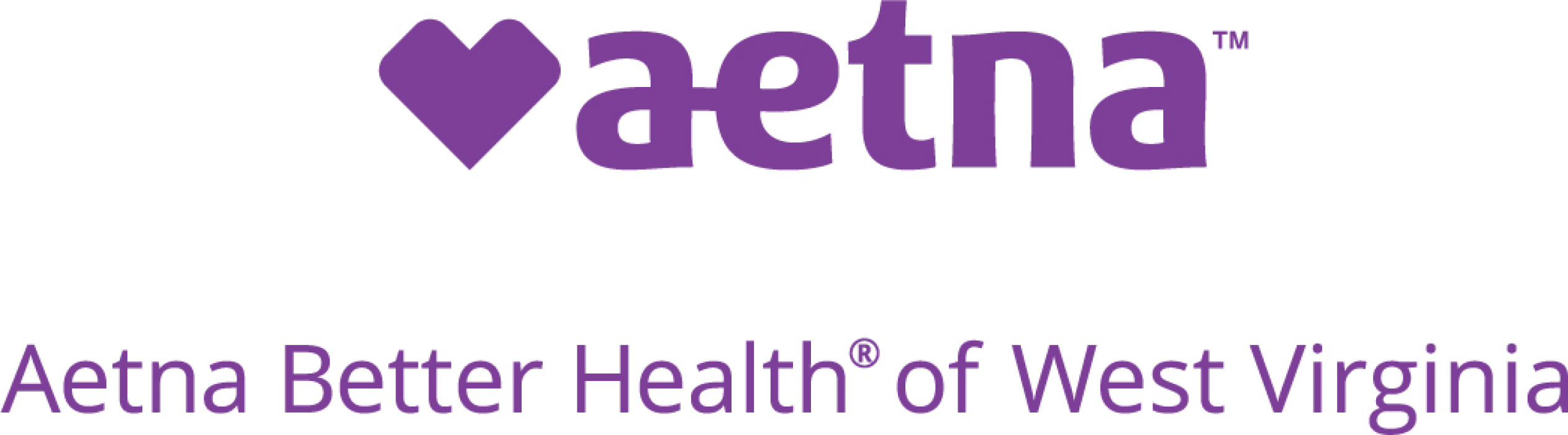 Aetna Better Health of West Virginia logo